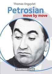 Petrosian: Move by Move