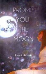 I Promise You the Moon