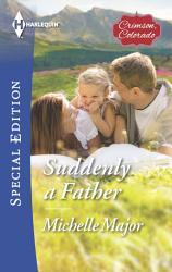 Suddenly A Father Book PDF