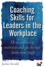 Coaching Skills for Leaders in the Workplace PDF