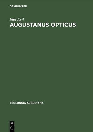 Augustanus Opticus PDF