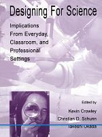 Designing for Science PDF