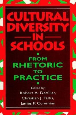 Cultural Diversity in Schools PDF