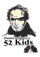 Daniel Webster s 52 Kids PDF