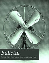 Bulletin: Issue 4719