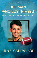 The Man Who Lost Himself PDF