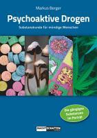 Psychoaktive Drogen PDF
