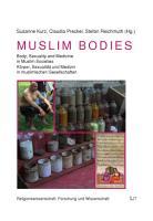 Muslim Bodies PDF
