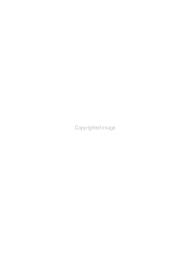 Indigenous Contestation and Ecological Plundering PDF