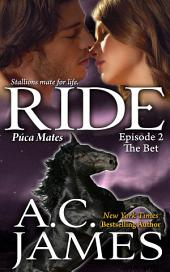 Ride: The Bet