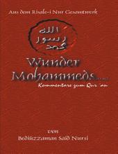 Wunder Mohammeds