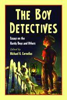 The Boy Detectives PDF
