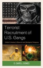 Terrorist Recruitment of U.S. Gangs