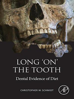 Long  on  the Tooth