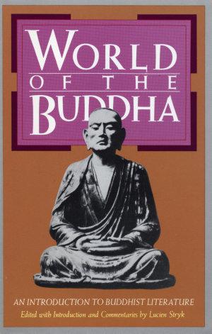 World of the Buddha