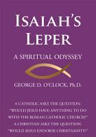 Isaiah s Leper PDF
