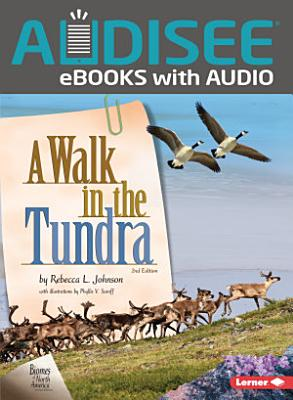 A Walk in the Tundra  2nd Edition