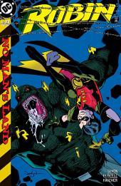 Robin (1994-) #72