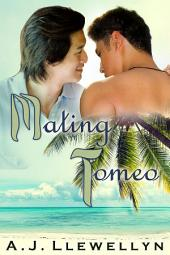 Mating Tomeo: Volume 3