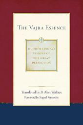 The Vajra Essence