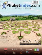 Phuketindex.com Magazine Vol.17