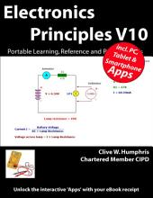 Electronics Principles: Volume 10