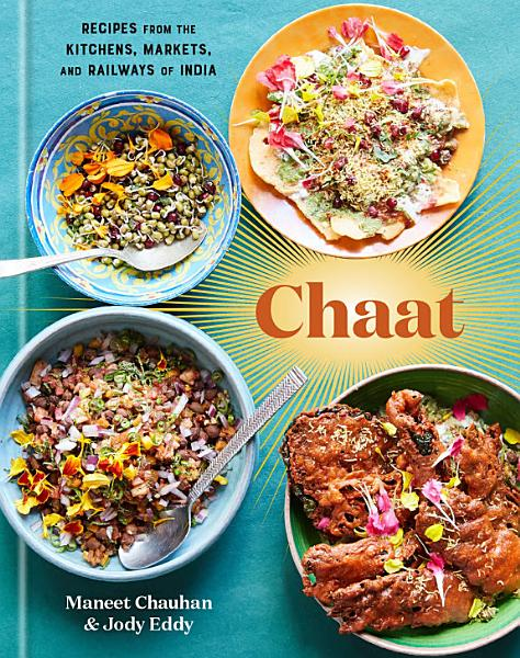 Download Chaat Book