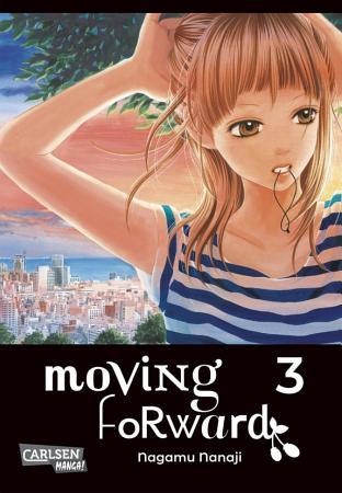Moving Forward 3 PDF