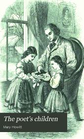 The Poet's Children