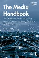 The Media Handbook PDF