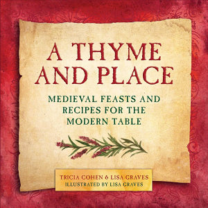A Thyme and Place PDF