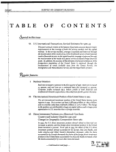 SURVEY OF CURRENT BUSINESS PDF
