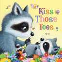 Kiss Those Toes