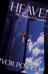 Heaven: My Father's Country