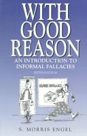 With Good Reason PDF