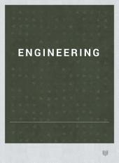 Engineering: Volume 24