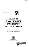 The Wellness Rx PDF