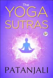 The Yoga Sutras Of Patanjali Book PDF