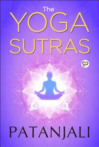 The Yoga Sutras of Patanjali Book