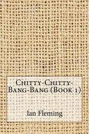 Chitty chitty bang bang PDF