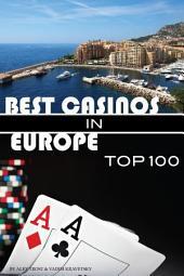 Best Casinos in Europe