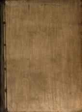 Ὁμήρου Ἰλιάδος Βίβλοι Α. καὶ Β.