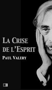 La Crise de l'Esprit
