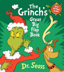 The Grinch s Great Big Flap Book