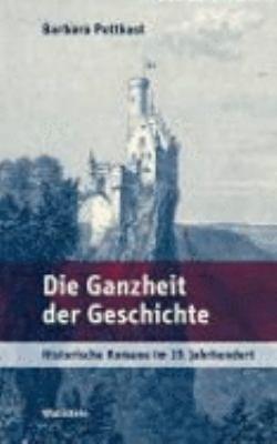Die Ganzheit der Geschichte PDF