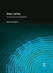 Stage Lighting Book PDF