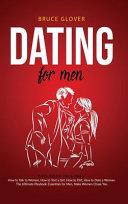 Dating for Men PDF