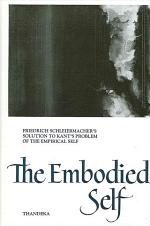 Embodied Self, The