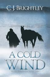 A Cold Wind Book PDF