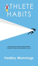Athlete Habits
